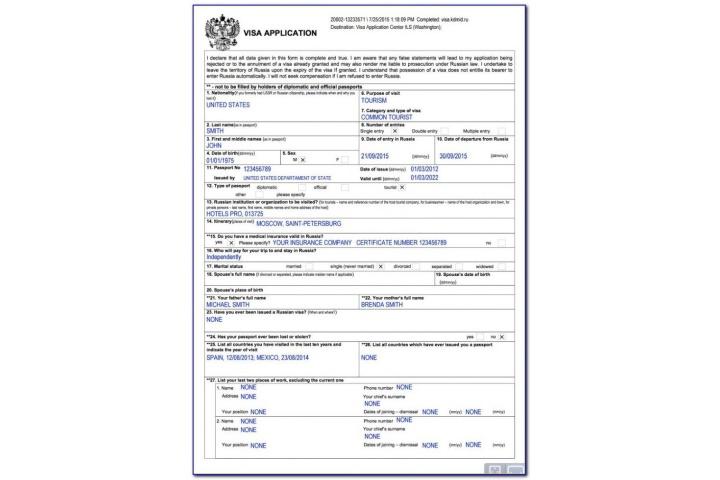 KyCyt-1560426006 Online Application Form For Canada Visit Visa on