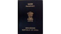 Visa requirements for Indian citizens - Wikipedia