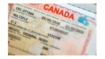 How to travel 25 countries VISA-FREE with Canada visa - Visa Traveler