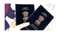 10 New Visa Rules Indian Passport Holders Should Know - The Better India