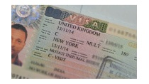 How to travel 25 countries VISA-FREE with UK visa - Visa Traveler