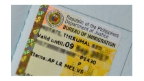 Philippines Visa Requirements - Visa Traveler