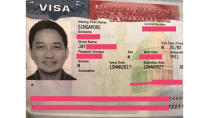 US Visa for Filipinos - How did I get My Multiple Entry US Visa in ...