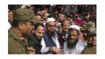 Time for Pakistan to stop protecting terrorists, says former ...