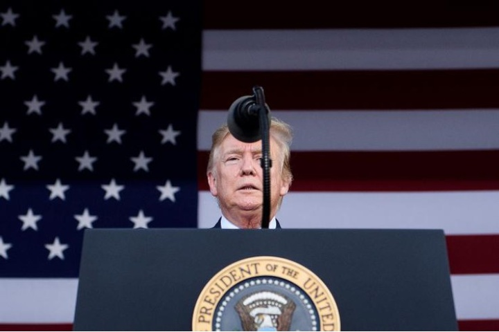 Tại sao Tổng thống Trump thất bại trong đàm phán với cả Iran, Triều Tiên và Trung Quốc