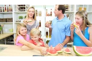 5 mẹo biến ngôi nhà của bạn trở nên xanh mát và vui khỏe