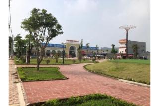 Thái Nguyên: Nỗ lực quản lý đất đai theo quy hoạch được phê duyệt