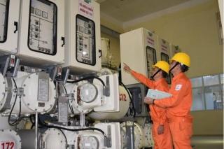 Nghiên cứu phương án điều chỉnh bậc thang giá điện sinh hoạt