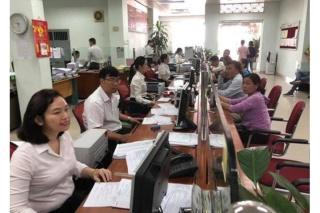 Vốn Agribank giúp dân Đà Nẵng biến ước mơ an cư thành hiện thực