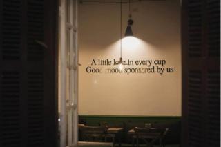 5 quán cà phê cho ngày thảnh thơi, không biết đi đâu ở Hà Nội