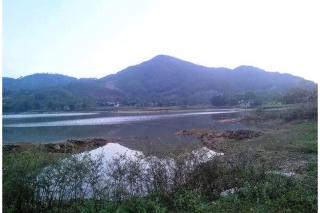 Báo động tình trạng đuối nước, tỉnh Nghệ An phát động tập luyện môn bơi