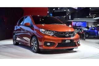'Đối thủ' của Kia Morning và Hyundai Grand i10 sẽ được bán ra trong tháng 6