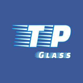Thăng Phát Glass