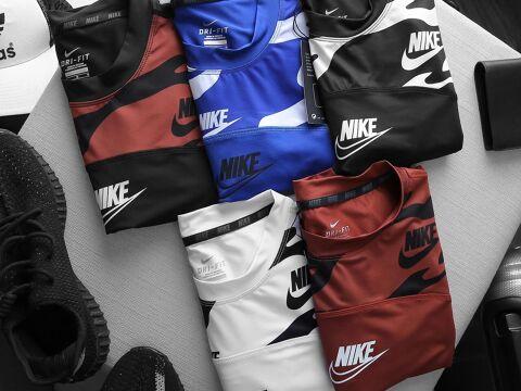 ❃❃   N.i.k.e Sportswear ❃ ❃