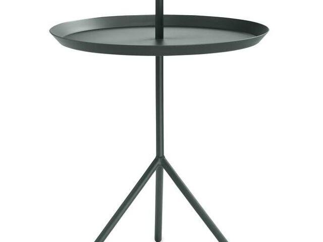 Mẫu bàn thiết kế độc đáo, mới lạ Table Point