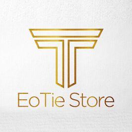 Eotie Store