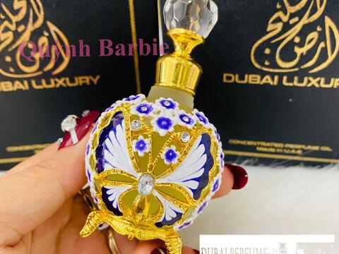 Tinh dầu nước hoa Dubai Miss Universe Hot nhất hiện nay 🌹🌹