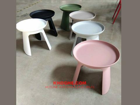 Bàn trà sofa, bàn cafe hiện đại ST-3015