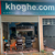 KHO GHẾ . COM