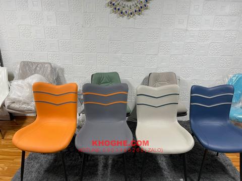 Ghế bàn ăn hiện đại DP-A51