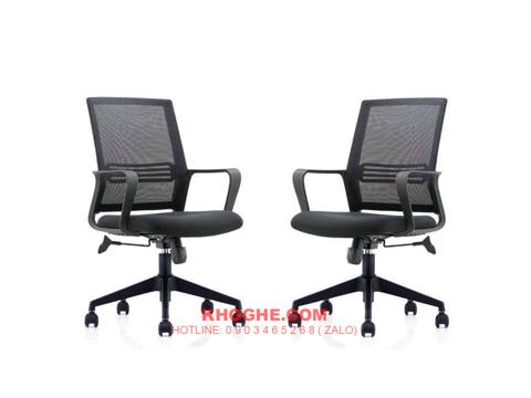 Ghế văn phòng hiện đại DP-DM14B