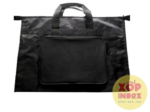 Túi đựng bảng vẽ A3 - Cặp A3