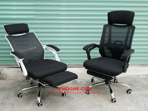 Ghế văn phòng nhập khẩu hiện đại TRTH-T32