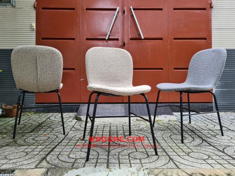 Ghế bàn ăn hiện đại MZ-ST2015